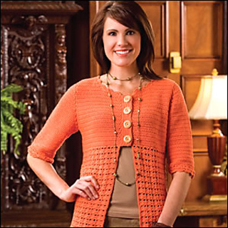 Mango_lace_duster_300_small2
