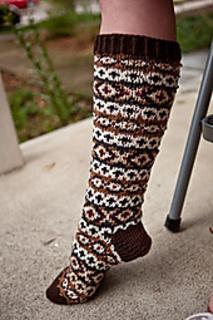 Winter-wren-stockings-4_small2