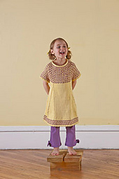 Wessingerdress2_small_best_fit