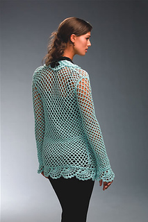 Cut_cardi_back_sm_small2