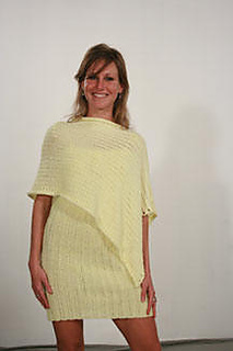 Gina_20poncho_20front_small2