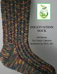 Infatuation_small