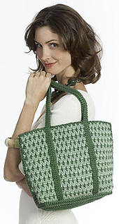 Ssh19_two_tone_tote_lg_small_best_fit