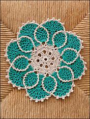 Layered_petals_small