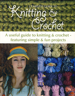 Ravelry: complete guide to modern knitting & crocheting patterns.