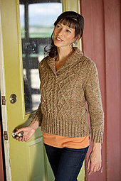 Meslin-pullover-1_small_best_fit
