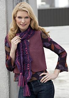 Ravelry Caron International Yarns Patterns