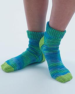 _two-tone_socks_small2