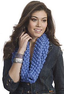 Ss14_blackberry_cowl_lg_small2