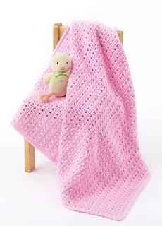 Op_1skein_baby_blanket_lg_small2