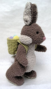 Easterbunny_small_best_fit