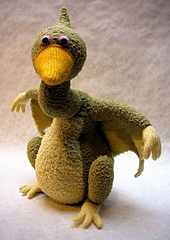 Terrydactyl_small