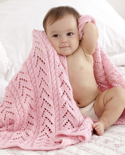 Ss_little_girl_pink_2_lg_small2