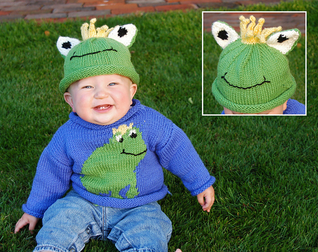Ravelry Frog Sweater Pattern By Cascade Yarns Design Team
