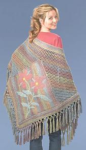 Ss54_emb_floral_shawl_lg_small_best_fit