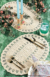Table_setting_small_best_fit