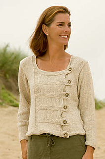 Nstyle00205_large_small2