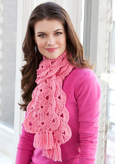 Ravelry  Red Heart Mexico - patterns 776b222615ef