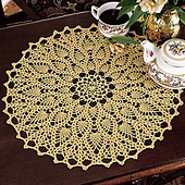 800835_hospitdoily_main_small_best_fit