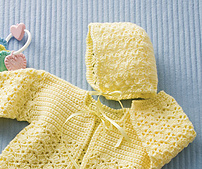 Lemon_bonnet_small_best_fit