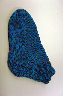 Worsted_anklet_small2