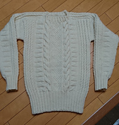 Miknits4_small_best_fit