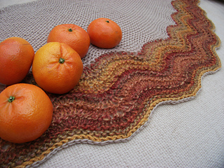 Satsuma_022_small2