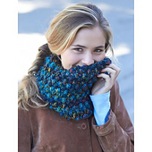 Popcorncowl1_small_best_fit