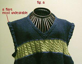 Sweatervest_small2