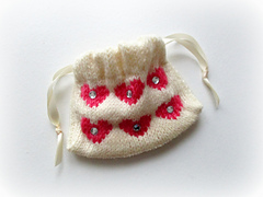 Pochon_saint-valentin_miss_happy_rose_small