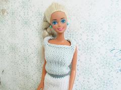 Tricot_barbie_-_vetements_de_poupee_tricotes_-_miss_happy_rose_small