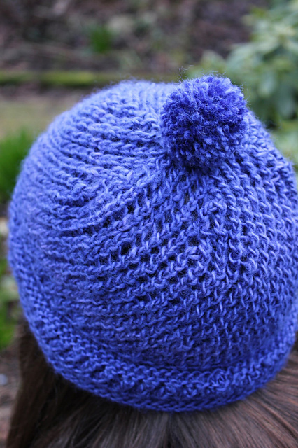 https://www.ravelry.com/projects/misshendrie/montse-beret