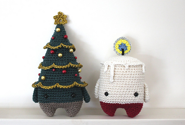 https://www.ravelry.com/projects/misshendrie/lalylala-4seasons-christmas-xmas