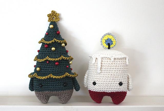 https://www.ravelry.com/projects/misshendrie/lalylala-4seasons-christmas-xmas