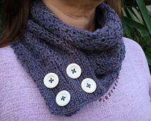 Buttons_scarf_or_cowl_small_best_fit