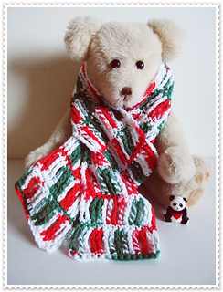 Candycane_scarf_small2