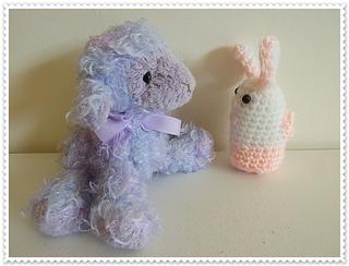 J_bunny3_small2
