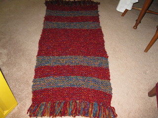 Dogs_and_rug_010_small2