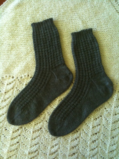 Socks_1_small2