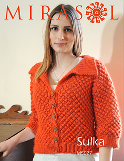M5027_20sulka_20mock_20up_small2