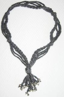 Mulberry___merino_necklace_small2
