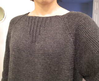 Sweater02_small2