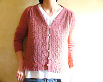 Img_1903_1_small_best_fit