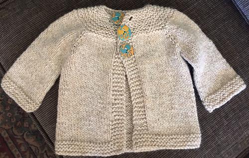 Raffle_sweater_medium