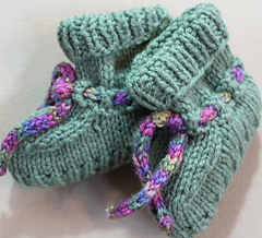 Babysetbooties_small