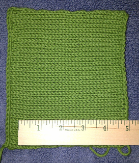 Swatch2_small2