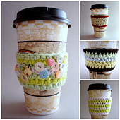 Coffee-cup-collage_small_best_fit