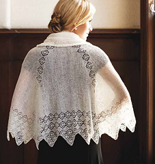 Lacy_diamond_circular_shawl_small