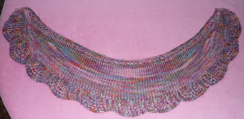 200_yard_scarf_007_edited_medium