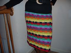 Crochet_skirt_small
